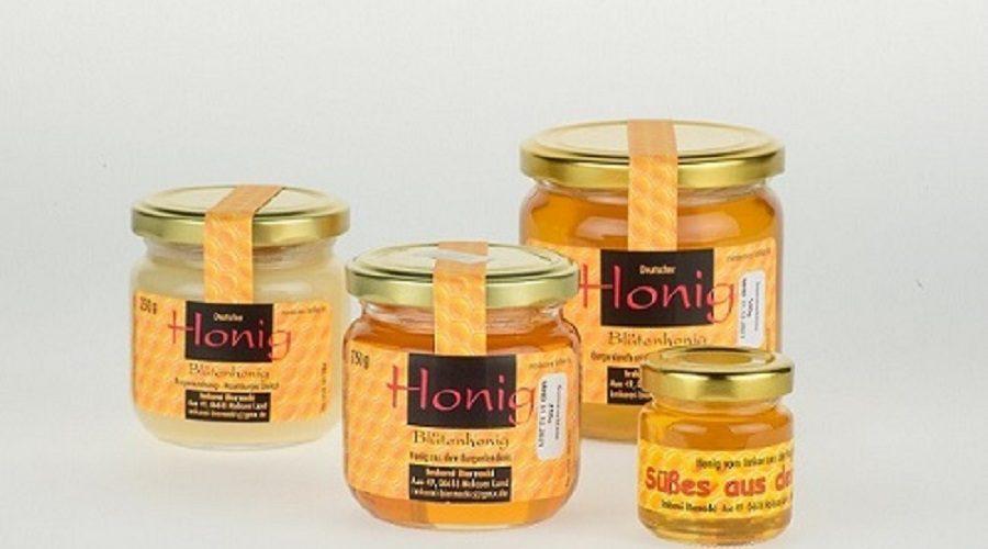 Honig_10-verkleinert